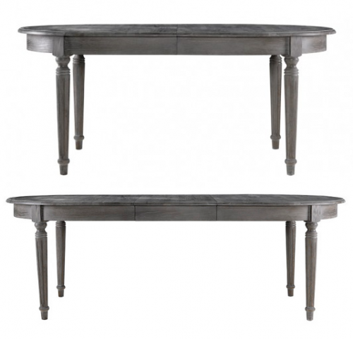 Gustavian-French-Dining-Table-500x480