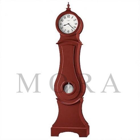 Swedish Mora Floor Clock Replicas Flooring Ideas And