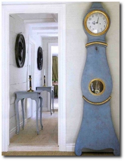 Swedish-Mora-Clock-From-Cote-De-Texas1-500x649