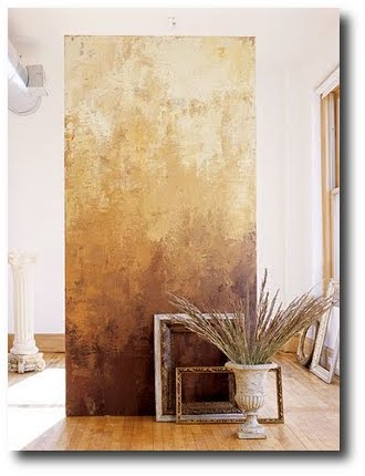 Better-Home-and-Gardens-Venetian-Plaster-Finishes