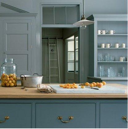 Swedish Kitchen Painting Kitchen Cabinets
