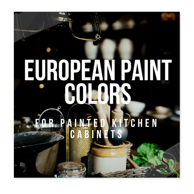 Stunning European Paint Colors For Painted Kitchen Cabinets on swedish kitchen sink, swedish kitchen accessories, swedish kitchen table, swedish kitchen equipment, swedish signs, swedish kitchen flooring, swedish kitchen colors, swedish kitchen appliances, swedish kitchen utensils, swedish kitchen rugs, swedish kitchen tiles, swedish dining room, swedish kitchen decor, swedish kitchen design, swedish kitchen hutches, swedish kitchen sofas, swedish bath, swedish kitchen wallpaper, swedish country kitchen,