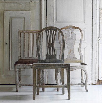 Antique Swedish Scandinavian Furniture jpg. Index of  wp content uploads 2011 07
