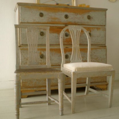 Swedish Furniture Interesting Of Swedish Antique Furniture Image