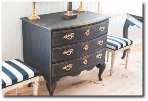 LENNART Castelius ANTIQUES & FURNITURE 8