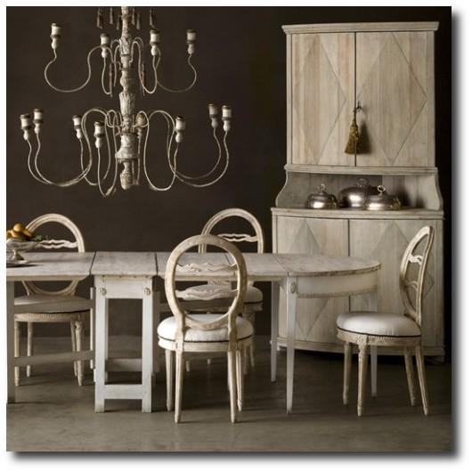 Tara Shaw Furniture Reproductions 1 ...