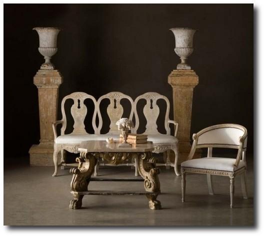 ... Tara Shaw Furniture Reproductions 4