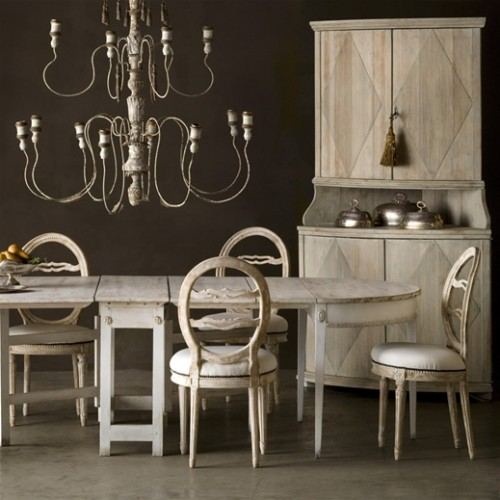 Swedish Furniture Dealers And Reproductions