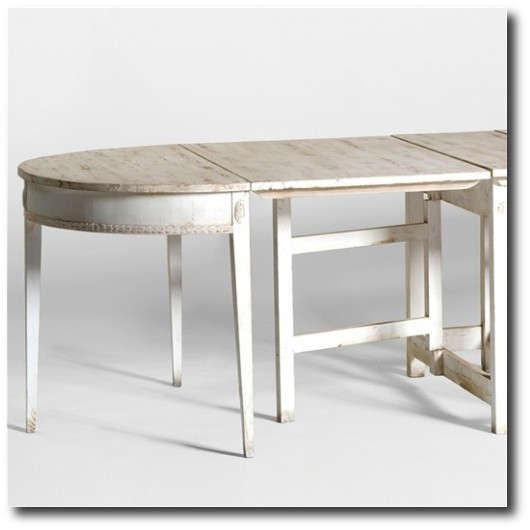 Swedish Furniture 4 swedish furniture dealers to consider for your next purchase