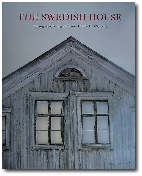 The-Swedish-House-Book
