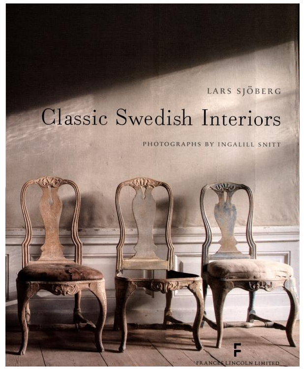 Classic Swedish Interiors From Amazon 39 S Free Preview Of The Book: swedish home furniture amazon