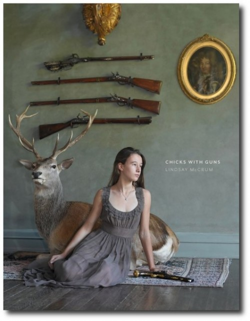 Gustavian-and-Swedish-Decorating-Ideas-Chicks-with-Guns-500x651