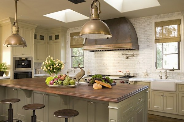 Beige Painted Kitchen Cabinets on green kitchen cabinets, beige walls white cabinets, cashmere kitchen cabinets, beige and green kitchen, beige kitchen walls, cream kitchen cabinets, blue grey painted cabinets, kitchen color schemes with black cabinets, rustic kitchen cabinets, beige antiqued kitchen cabinets, tan kitchen cabinets, beige painted fireplace, beige painted interior doors, coco colored kitchen cabinets, chakra beige counter with off white cabinets, painting kitchen cabinets, stenciled border for kitchen cabinets, white kitchen cabinets, canvas colored kitchen cabinets, beige bedroom cabinets,