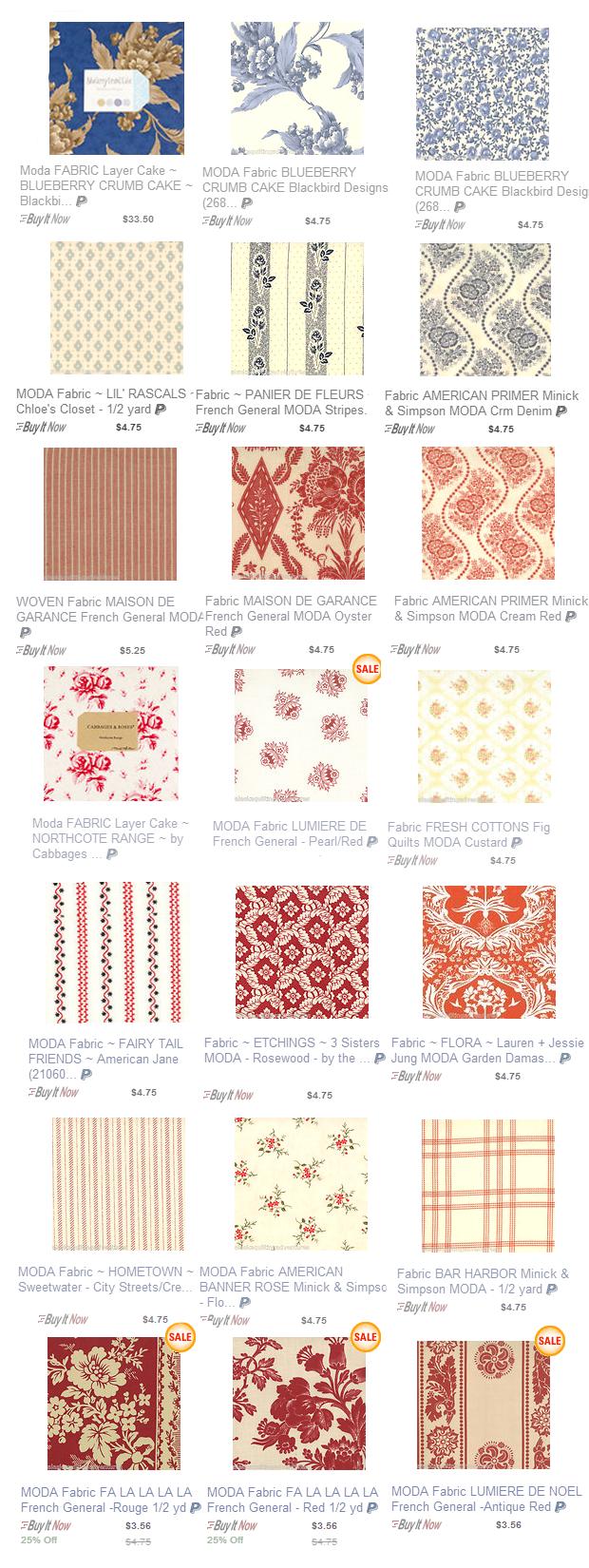 Swedish-Styled-Fabrics-Swedish-Decorating-Ideas-Alaska-Quilting-Adventures-on-ebay