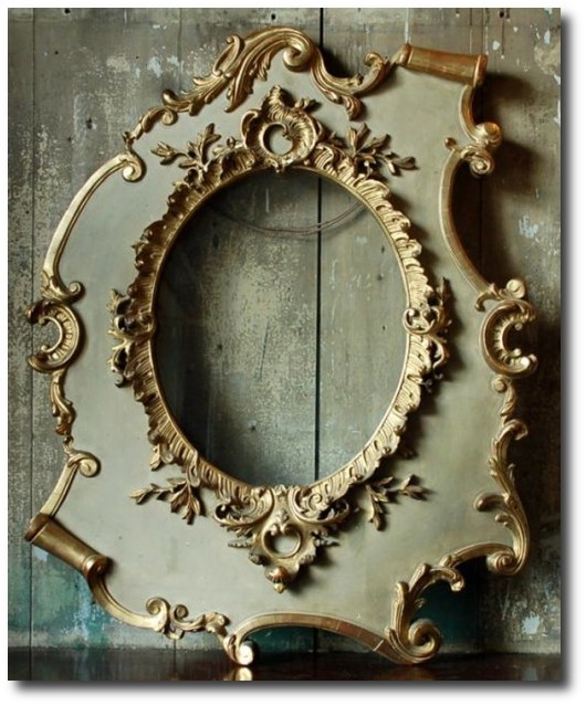 architectural antiques the paper mulberry blog appliques for furniture