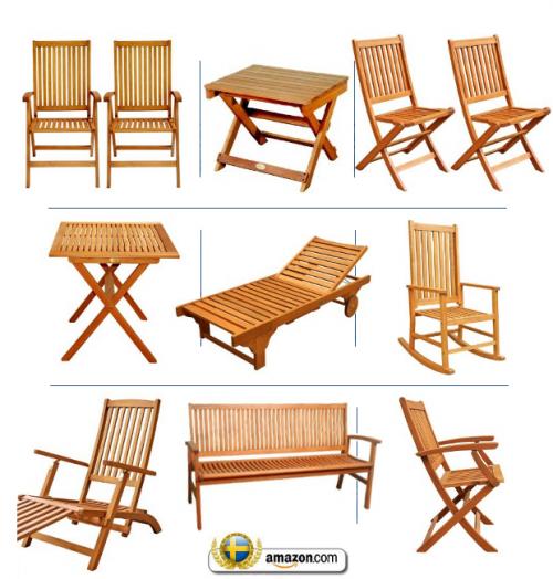 outdoor furniture wood outdoor furniture painted patio furniture