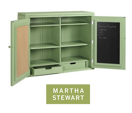 Martha Stewart Furniture2 5 Ways to Makeover Your Spare Room
