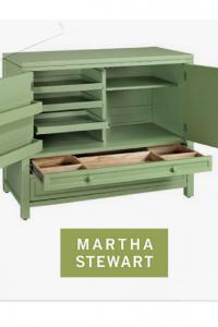 Perfect Swedish Furniture