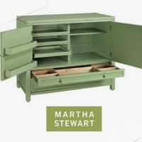 The Swedish Furniture.com(3)