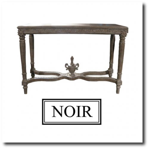 Outstanding Reproduction French And Swedish Furniture From