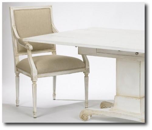 Ashley Furniture Signature Design  Jocelin Farmhouse