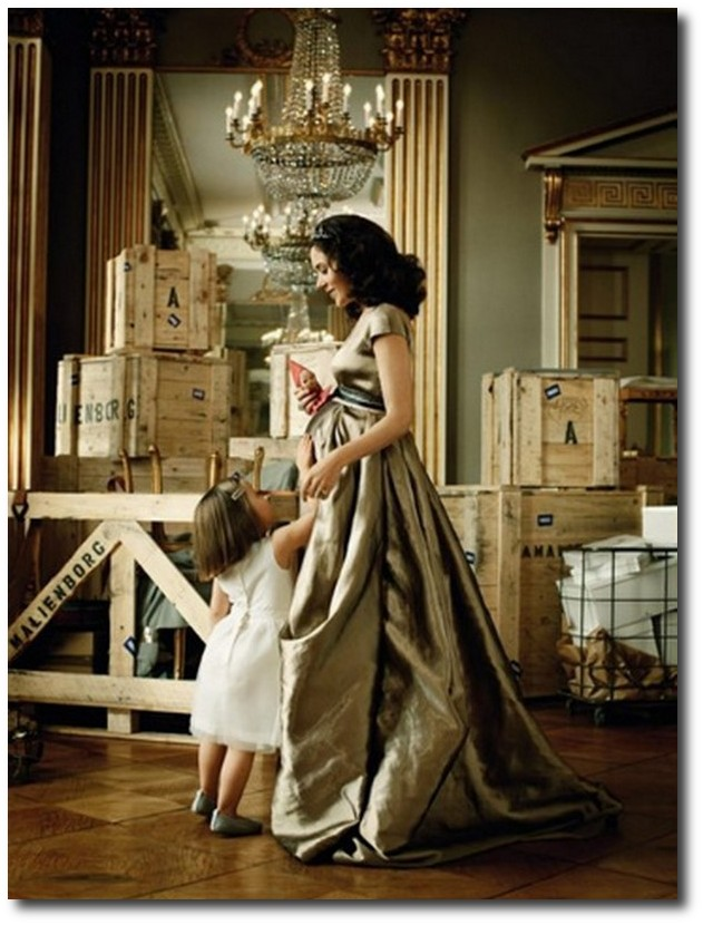 Crown Prince Frederik And Crown Princess Mary Of Denmark Gave A Short Interview To German Vogue further Stonehenge Terrace Garrison Hullinger in addition Corner  puter Desk Furniture For Many Modern Homes as well 411586853415136152 together with Monogram Obsession. on rustic homes wood