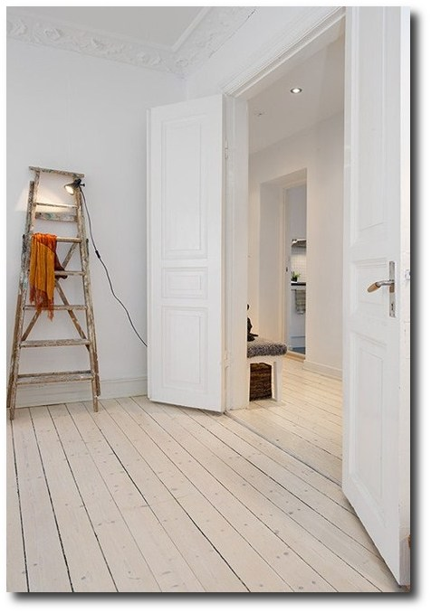 Plywood Plank Flooring A Swedish Design Must Have Part 4