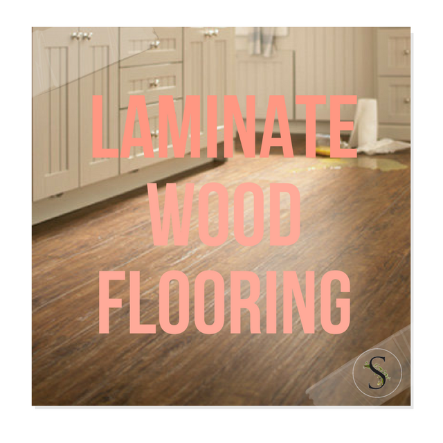 Laminate Wood Flooring A Swedish Design Must Have Part 3