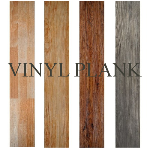 Vinyl Plank Flooring Reviews 2013 Ask Home Design