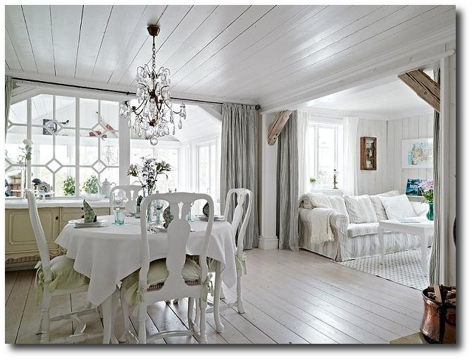 swedish interiors rustic swedish country rustic