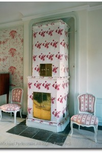 Gustavian-Interiors-From-Michael-Perlmutter-Photography-500×664