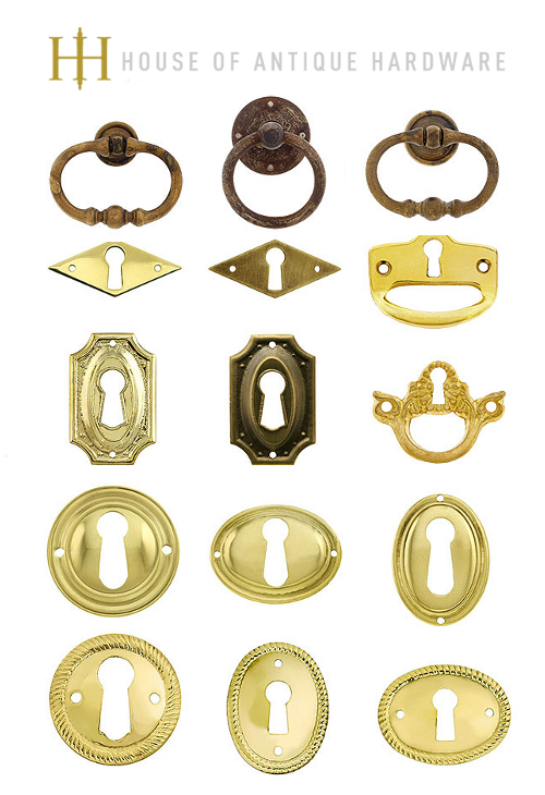 House Of Antique. The Best 5 Websites For Purchasing Antique Hardware