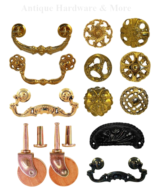 Antique Hardware   More. The Best 5 Websites For Purchasing Antique Hardware