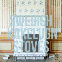 The Swedish Furniture.com(7)