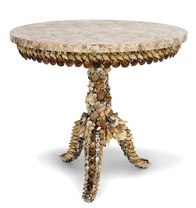 irene-shell-table