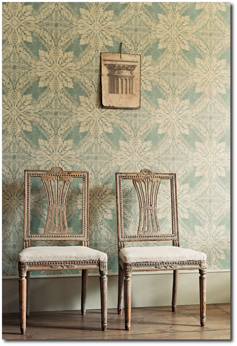 Gustavus Collection By Zoffany Sold