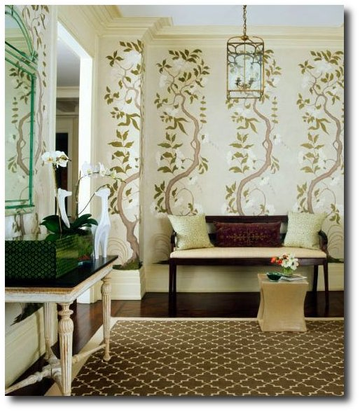 Foyer Wallpaper Review : Wallpaper entryway release date price and specs