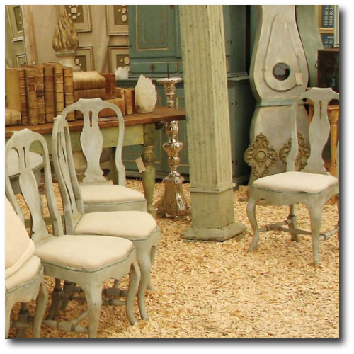 Marburger Farm Antique Show From nwaboutiqueshow.blogspot