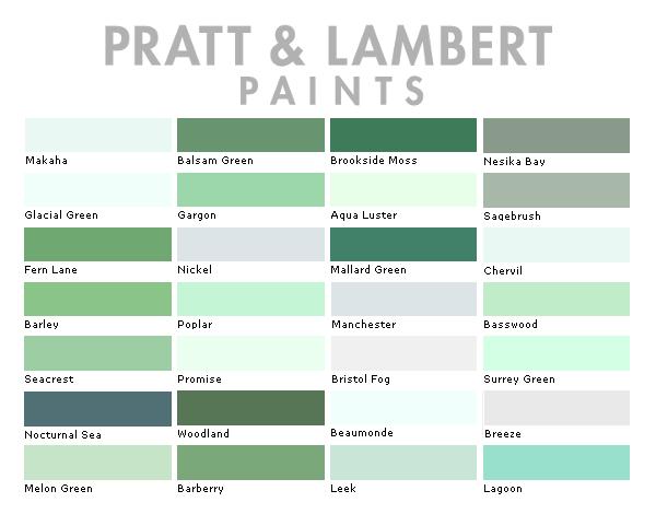 similiar pratt lambert paints colors keywords. Black Bedroom Furniture Sets. Home Design Ideas