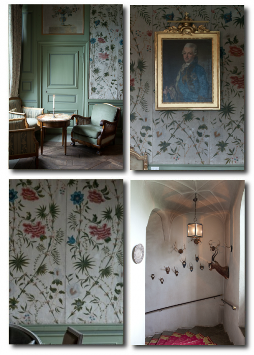 Swedish Castles, Swedish Resorts, Historical Hotels, King Gustav Vasa, Gustavus Horn, Swedish Wallpaper, Swedish Furniture, Swedish Decor, Swedish Interiors