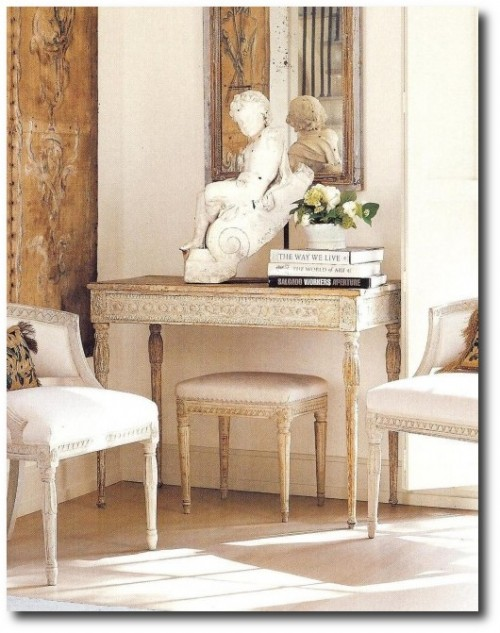 Antique-Gustavian-Styled-Interiors1-500x641