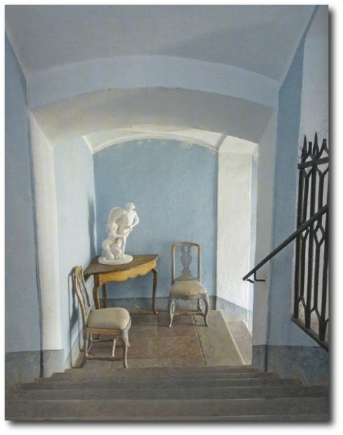 Classic-Swedish-Interiors-by-Lars-Sjoberg-500x642