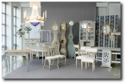Dawn Hill Antiques, White Painted Furniture, Gustavian Furniture, Swedish Furniture, Updating Furniture, Swedish Decorating Ideas