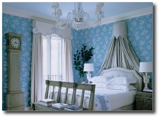 Bedroom Decorating Ideas For Husband And Wife