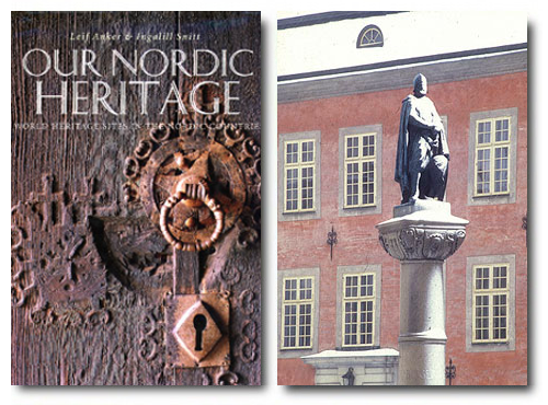 Our Nordic Heritage