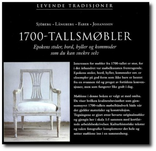 Scandinavian-1700-years-furniture-with-drawings-for-DIY-Norwegian-Swedish-Norway-2-500x485
