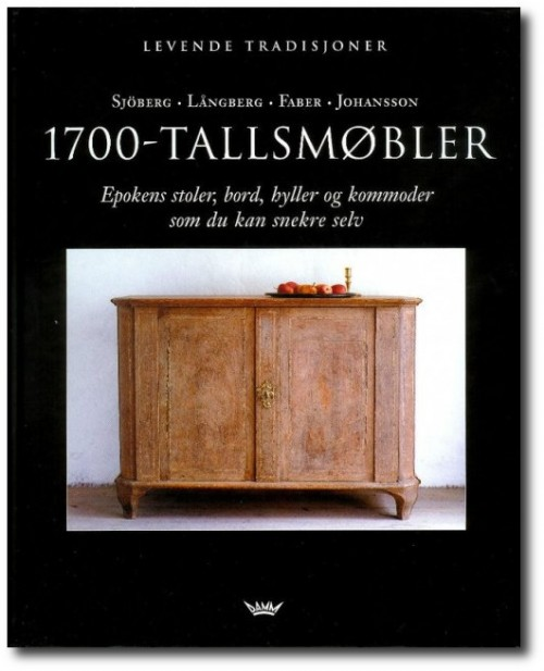 Scandinavian-1700-years-furniture-with-drawings-for-DIY-Norwegian-Swedish-Norway-500x625