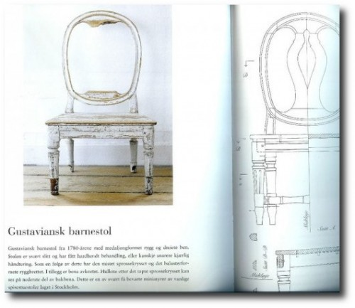 Scandinavian-1700-years-furniture-with-drawings-for-DIY-Norwegian-Swedish-Norway-8-500x430