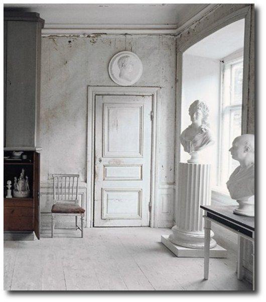 Swedish Decorating Gustavian Furniture From Lars Sjoberg3