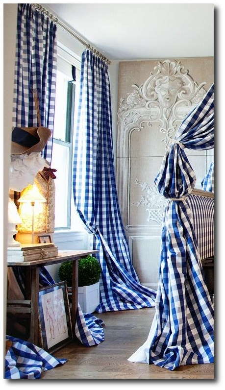 Swedish-French-Gustavian-Decorating-Home-of-Herve-Pierre-Creative-director-of-Carolina-Herrera2